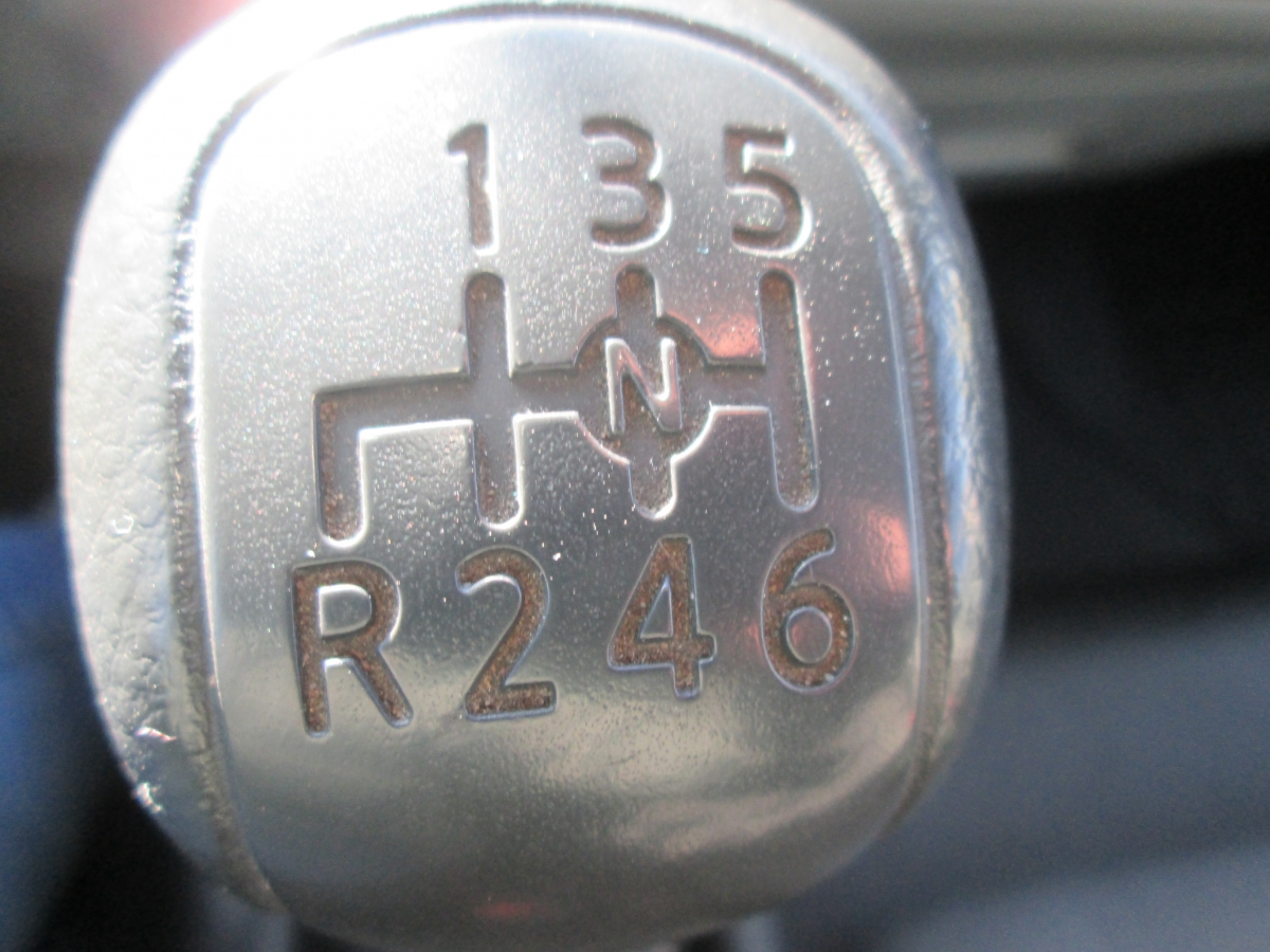 Renault  D75 EURO 6