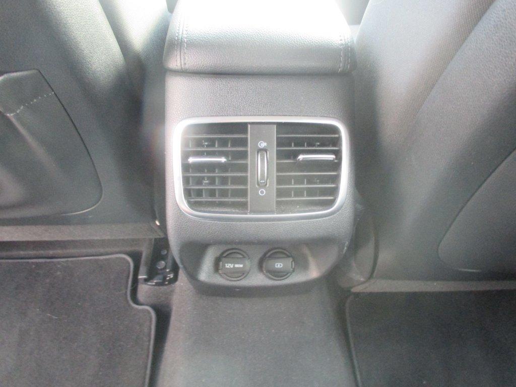 Kia Optima 1,7 CRDi diesel