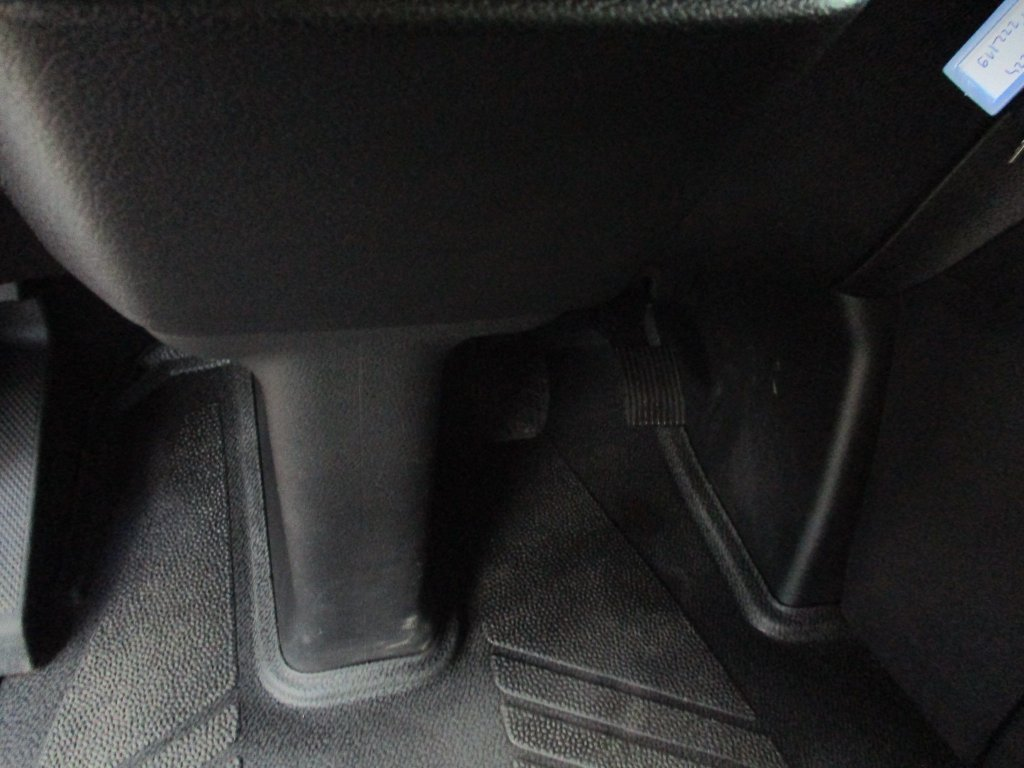 Mercedes-Benz  1845 Actros EURO 6