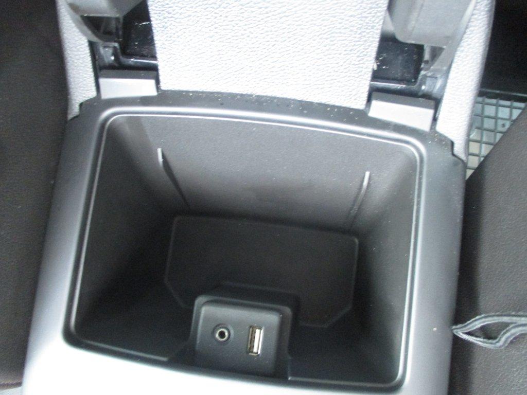 Opel Insignia 2.0 CDTi, Automat, 125 kW, Serv. kniha