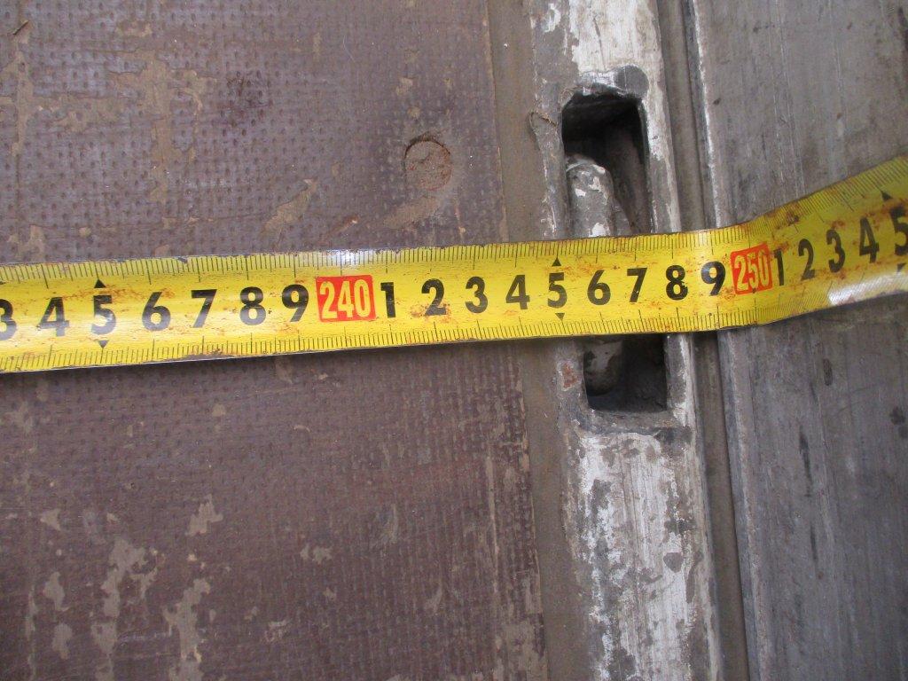 Iveco  120EL22  2 lůžka