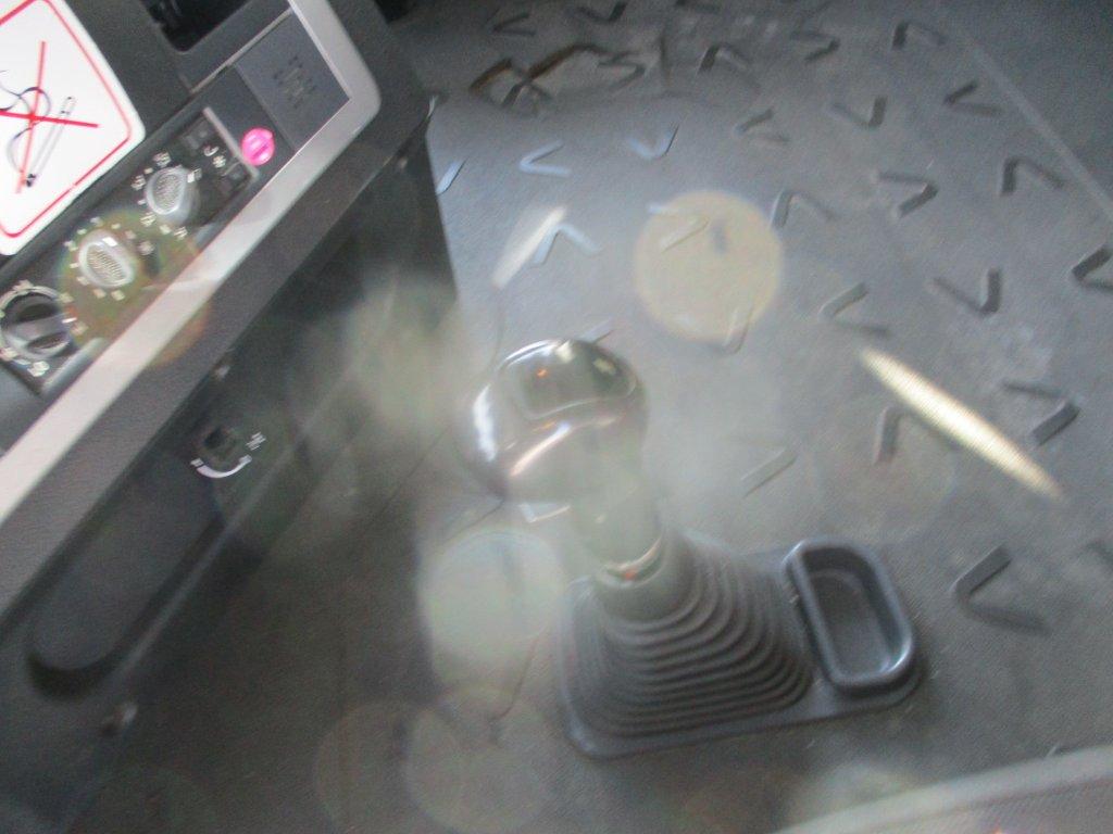 Iveco  440S45 Stralis EURO 4