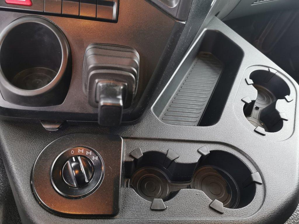 Mercedes-Benz  Arocs 4145 8x6