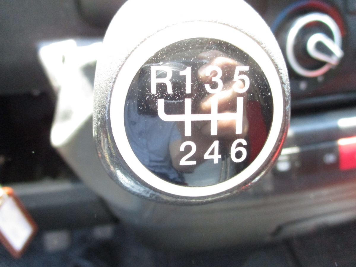 Fiat  Ducato Maxi 150 MultiJet 2,3 JTD