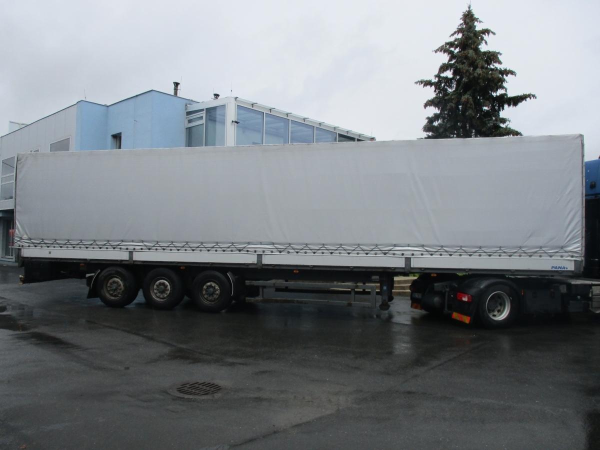Panav  NV35