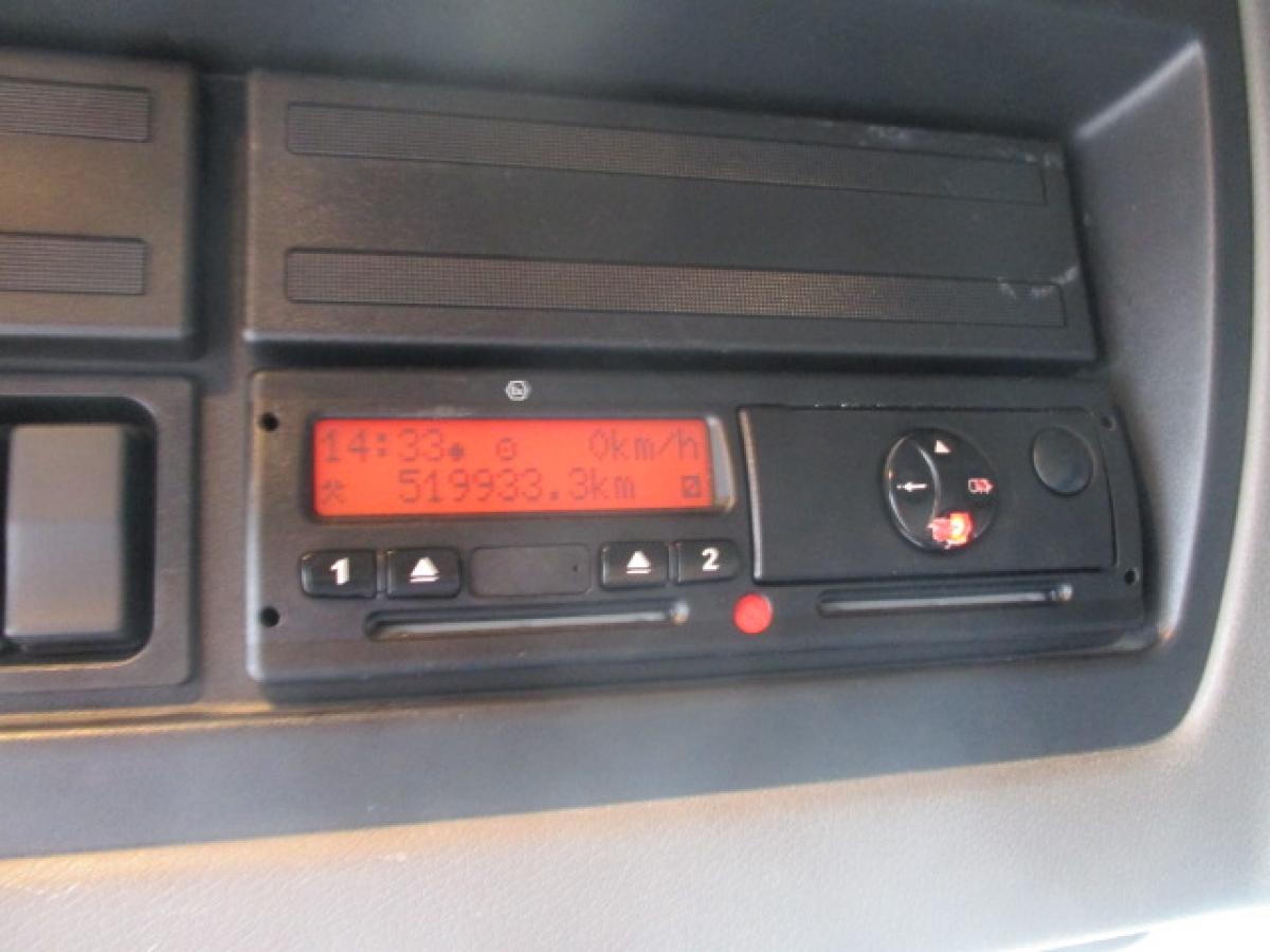 DAF  LF 12.210