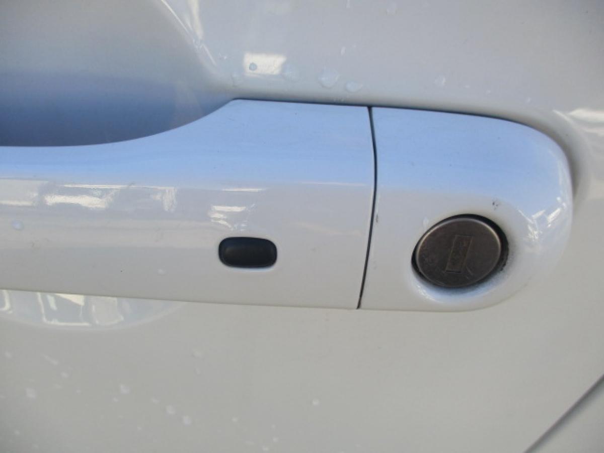 Jeep Renegade 1.4 benzin