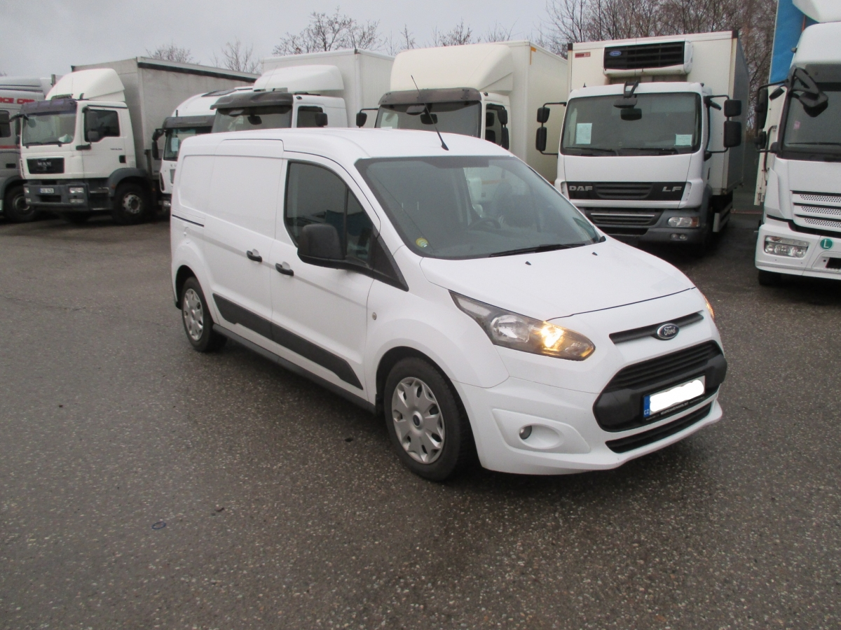 Ford  Transit connect TREND L2