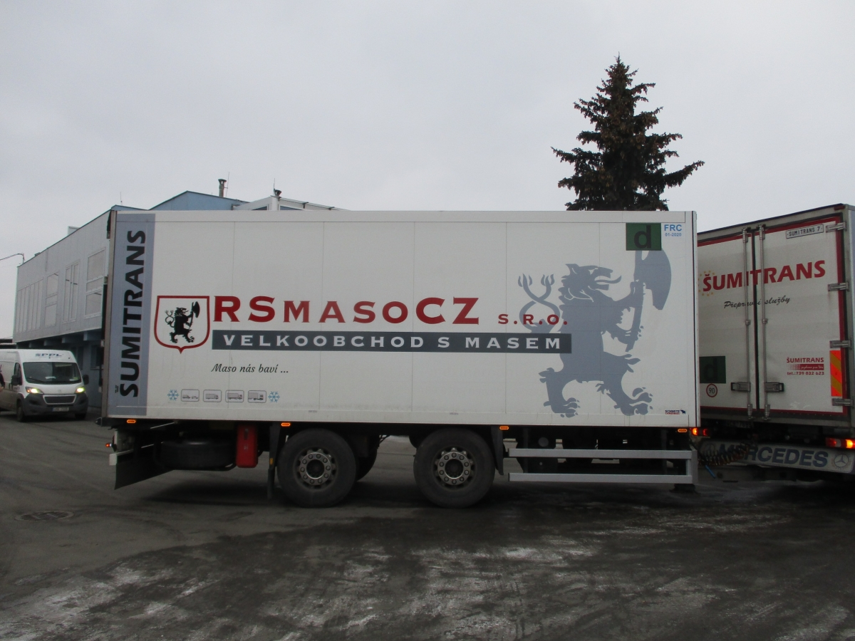 Schmitz  ZK0 18