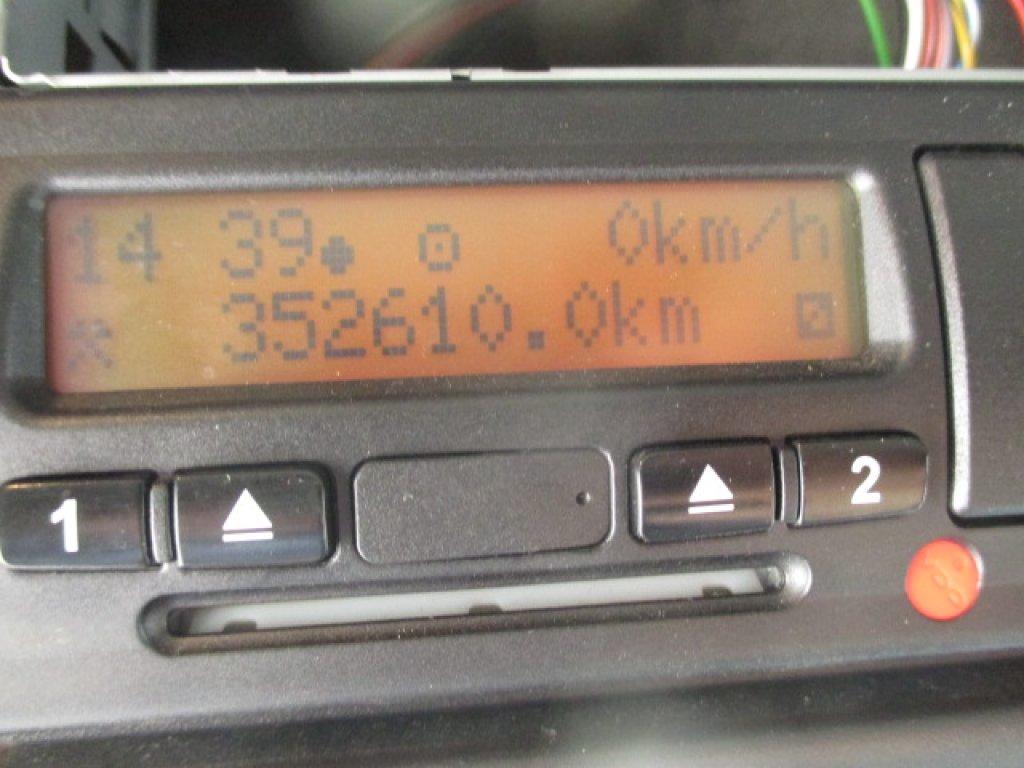 DAF  LF 12.220